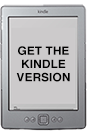 Get the Kindle version